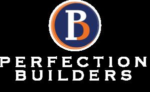 PerfectionBuildersLogo_White_TransBkgd_2021